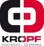 Kropf_logo_A